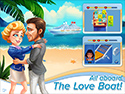Buy PC games online, download : The Love Boat: Second Chances Collector's Edition