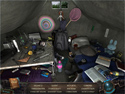 The Missing: A Search and Rescue Mystery Screenshot 1