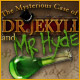 The Mysterious Case of Dr. Jekyll and Mr. Hyde - Free game download