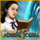 Free online games - game: The Mystery of the Crystal Portal