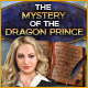 The Mystery of the Dragon Prince - Free game download