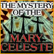 Free online games - game: The Mystery of the Mary Celeste