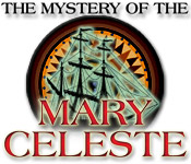 game - The Mystery of the Mary Celeste