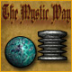 Free online games - game: The Mystic Way