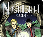 The Nightshift Code Game Featured Image