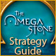 The Omega Stone: Riddle of the Sphinx II Strategy Guide