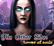 The Other Side: Tower of Souls Game Featured Image