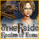 Buy The Otherside: Realm of Eons
