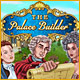 The Palace Builder - Free game download