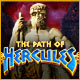 Download The Path of Hercules