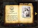 in-game screenshot : The Pini Society (pc) - Uncover The Pini Society`s secrets
