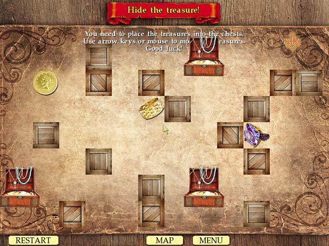 Bezpłatne pobieranie The Pirate's Treasure: An Oliver Hook Mystery