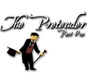 game - The Pretender: Part One