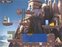 Buy PC games online, download : The Pretender: Part Three