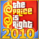 The Price is Right 2010 Game