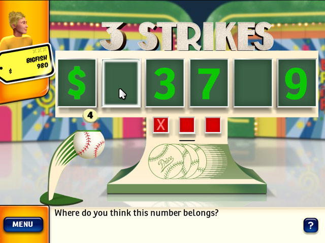 the price is right online game without downloading