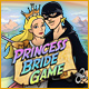 The Princess Bride - Free game download