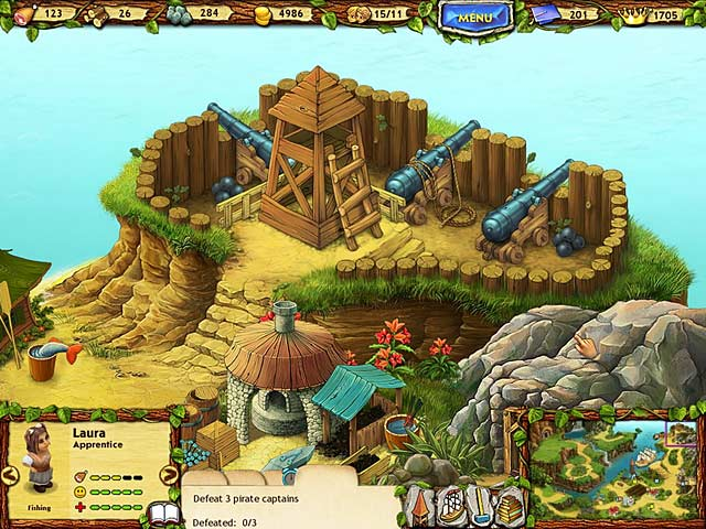 The promised land game download and play free version for Land big fish