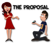 The Proposal - Online