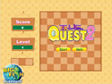 The Quest 2 - Online Screenshot-1