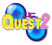 The Quest 2 - Online