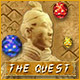 The Quest - Online