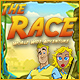 The Race - Free game download