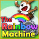 The Rainbow Machine Game