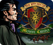 The Return of Monte Cristo Walkthrough