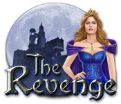 The Revenge Walkthrough