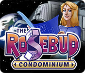 The Rosebud Condominium Game Featured Image
