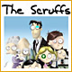 Free online games - game: The Scruffs