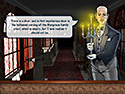 The Secret of Margrave Manor casual game - Screenshot 3