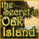The Secret of Oak Island