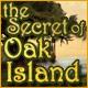 The Secret of Oak Island