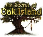 Buy PC games online, download : The Secret of Oak Island