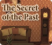 The Secret of the Past