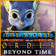 The Secret Order: Beyond Time - Mac