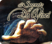 The Secrets of Da Vinci for Mac Game