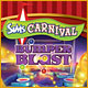 The Sims Carnival BumperBlast - Free game download