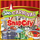 The Sims Carnival SnapCity - Free game download