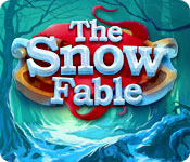The Snow Fable Game Featured Image