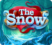 The Snow Game Featured Image