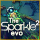 The Sparkle 2: Evo Game