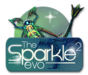 The Sparkle 2: Evo for Mac Game