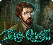 The Spell Game Featured Image