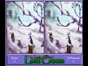 Buy PC games online, download : The Spring Queen's Lost Crown