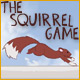 The Squirrel Game