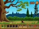 The Squirrel - Online Screenshot-1
