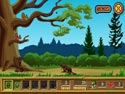 The Squirrel - Online Screenshot-2